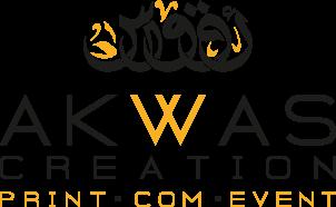 Akwas Création